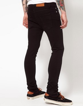 Image 2 ofSparks Blitz Super Skinny Jeans