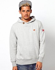 Adidas Originals Hoodie