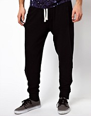 Religion Sweat Trousers