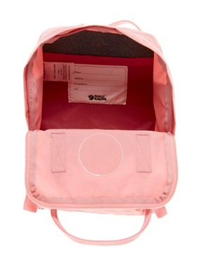 Image 4 ofFjallraven Mini Backpack