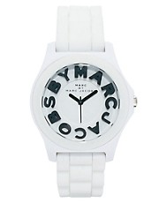 Marc by Marc Jacobs &ndash; Slone MBM4005 &ndash; Armbanduhr