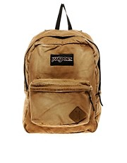 Mochila Slacker de Jansport
