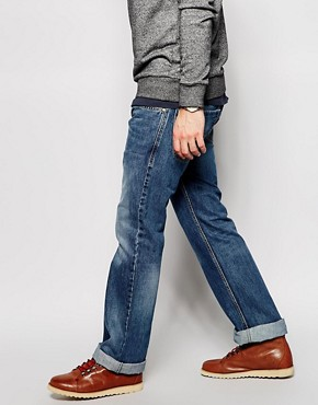 Image 4 ofDiesel Jeans Zatiny Bootcut 800Z