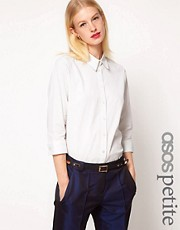 ASOS PETITE Shirt