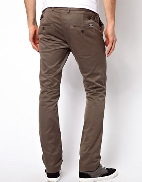 Image 2 ofDiesel Chinos Slim Fit