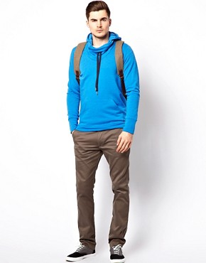 Image 4 ofDiesel Chinos Slim Fit
