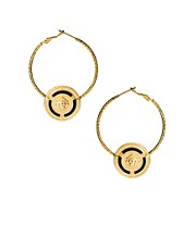 Sam Ubhi Door Knocker Earrings