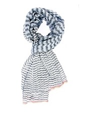 Paul Smith Jeans Scarf