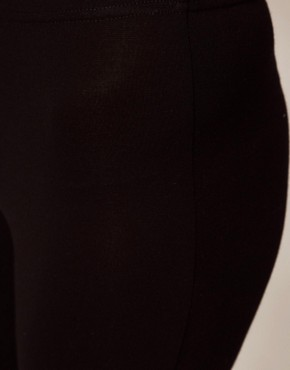 Image 3 ofASOS Full Length Leggings