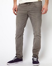 Jack & Jones - Jeans slim fit