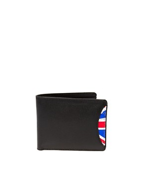 Image 1 of River Island Leather Wallet