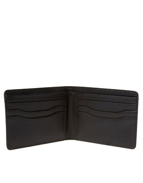 Image 4 of River Island Leather Wallet