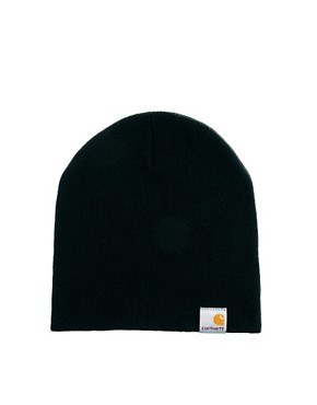 Image 1 ofCarhartt Sport Beanie