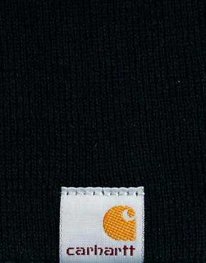 Image 3 ofCarhartt Sport Beanie