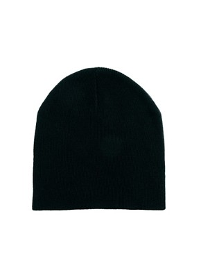 Image 4 ofCarhartt Sport Beanie