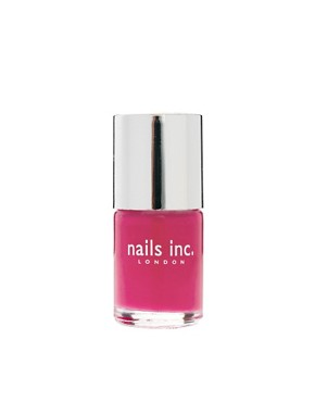Image 2 ofNails Inc 6 Piece Colour Collection SAVE 47% - FULL SIZE BOTTLES