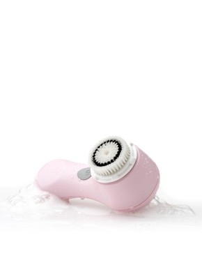 Image 2 ofClarisonic Pink Mia