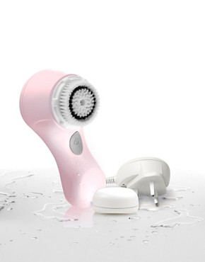 Image 3 ofClarisonic Pink Mia