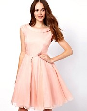 Ted Baker Prom Dress
