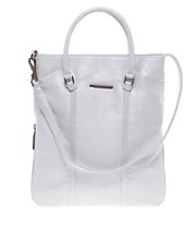 Matt &amp; Nat Lennox Shopper Bag