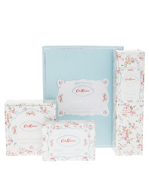 Image 1 ofCath Kidston Handcare Kit
