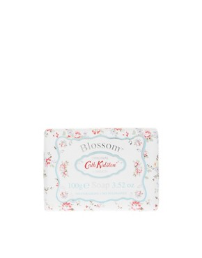Image 2 ofCath Kidston Handcare Kit