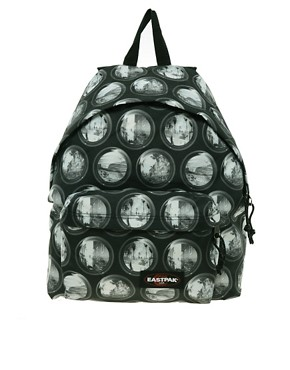Image 1 of Eastpak Authentic Backpack