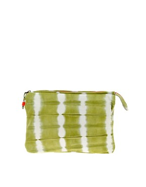 Image 1 ofSammy Clutch Bag