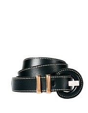 Ted Baker Holby Skinny Belt