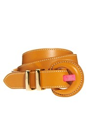 Ted Baker - Holby - Cintura sottile