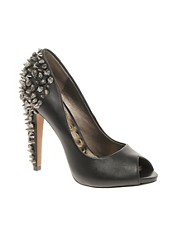 Zapatos con tachuelas Lorissa de Sam Edelman
