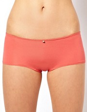 Cheap Monday Microfiber Hotpant