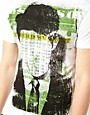Image 3 ofAntony Morato Dollar T-Shrit
