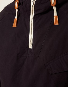 Image 3 ofFat Moose Sailor Anorak