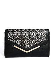 New Look Carlito Clutch Bag