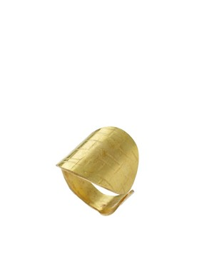 Image 1 of Made Giciko Ring