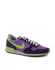 Zapatillas de deporte Air Vortex de Nike