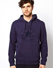 Converse All Star Hoodie