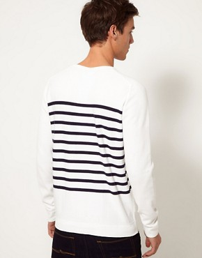 Image 2 of Selected Jumper