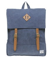 Herschel Survey Canvas Backpack