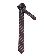 ASOS Stripe Tie