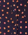 Image 3 ofEquipment Brett Silk Shirt in Cherry Print