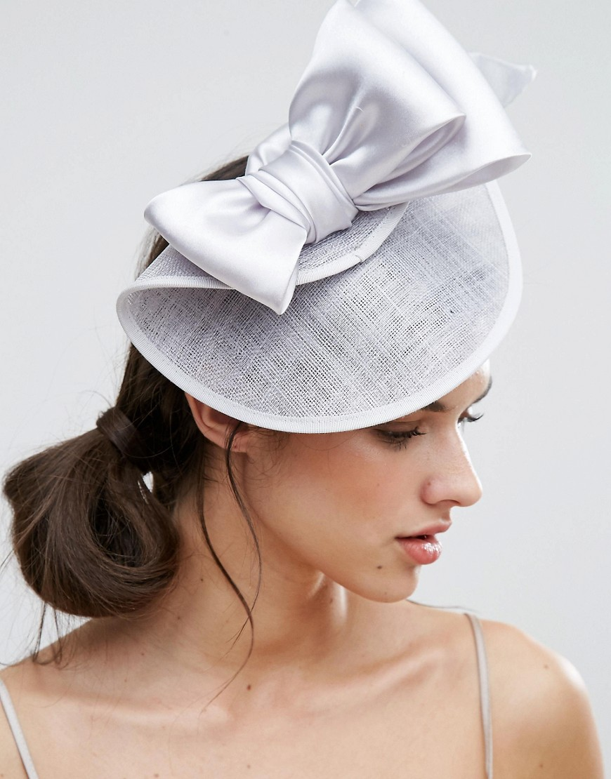 vixen-bow-detail-fascinator-hat-silver