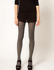 Falke Pepita Tights