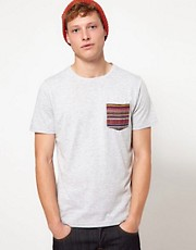 Native Youth T-Shirt