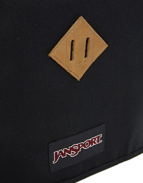 Image 4 ofJansport Messenger Bag