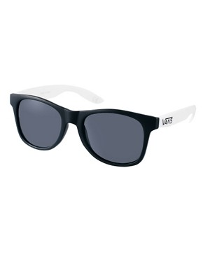 Image 1 ofVans Wayfarer Sunglasses