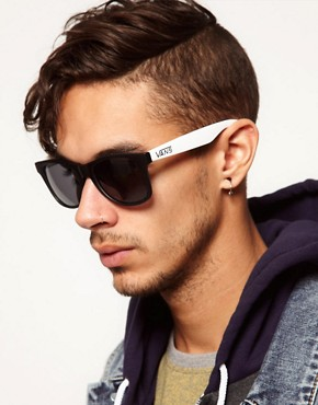 Image 3 ofVans Wayfarer Sunglasses