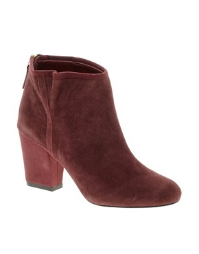 Image 1 ofMiss KG Fletcher Ankle Boots