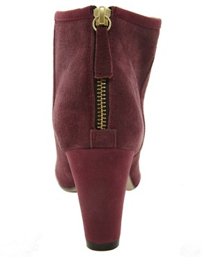 Image 2 ofMiss KG Fletcher Ankle Boots